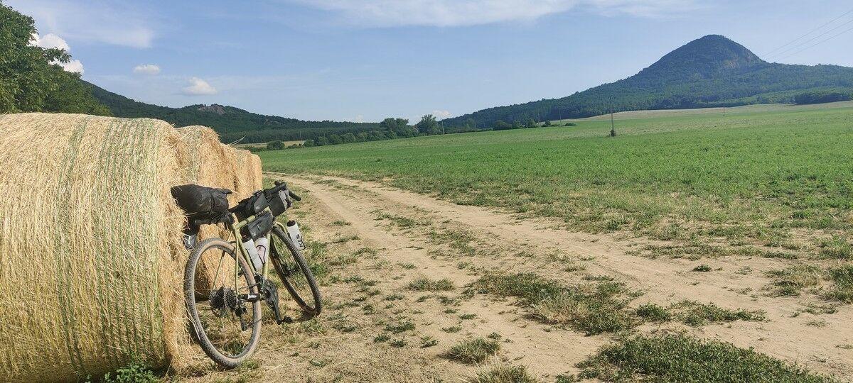 Milyen a tökéletes táska - Biciklikk Blog