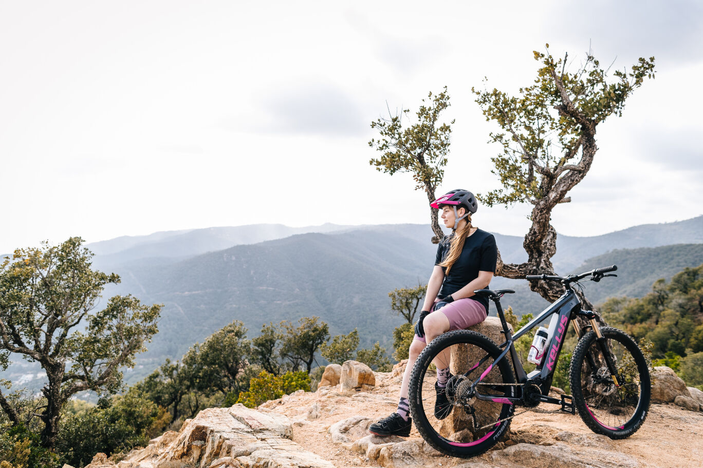 E-bike pedelec pályázat, állami támogatás