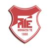 MTE - Mohácsi Torna Egylet