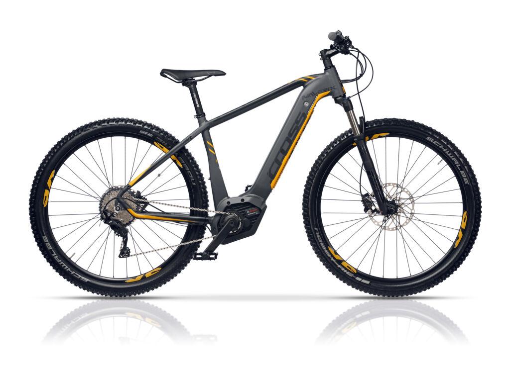Elektromos kerékpárok / E-Bike bicikli - Kerékpár webshop - elak.hu Kerékpár Webshop