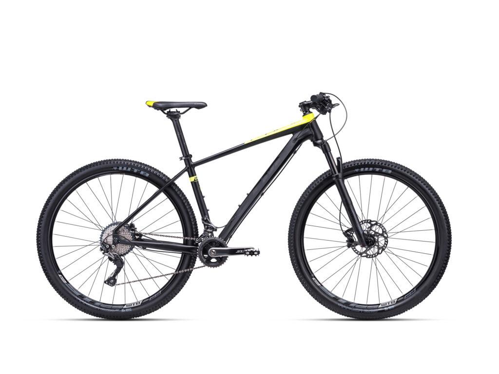 """CTM RASCAL 3.0 29"""" MTB kerékpár"""