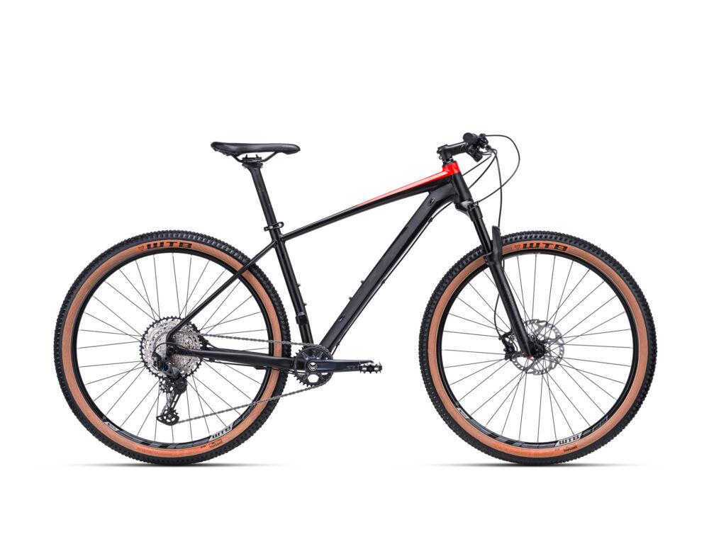 """CTM RASCAL 4.0 29"""" MTB kerékpár"""
