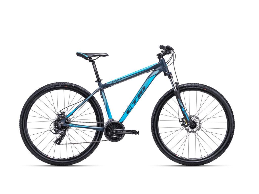 """CTM REIN 2.0 29"""" MTB kerékpár"""