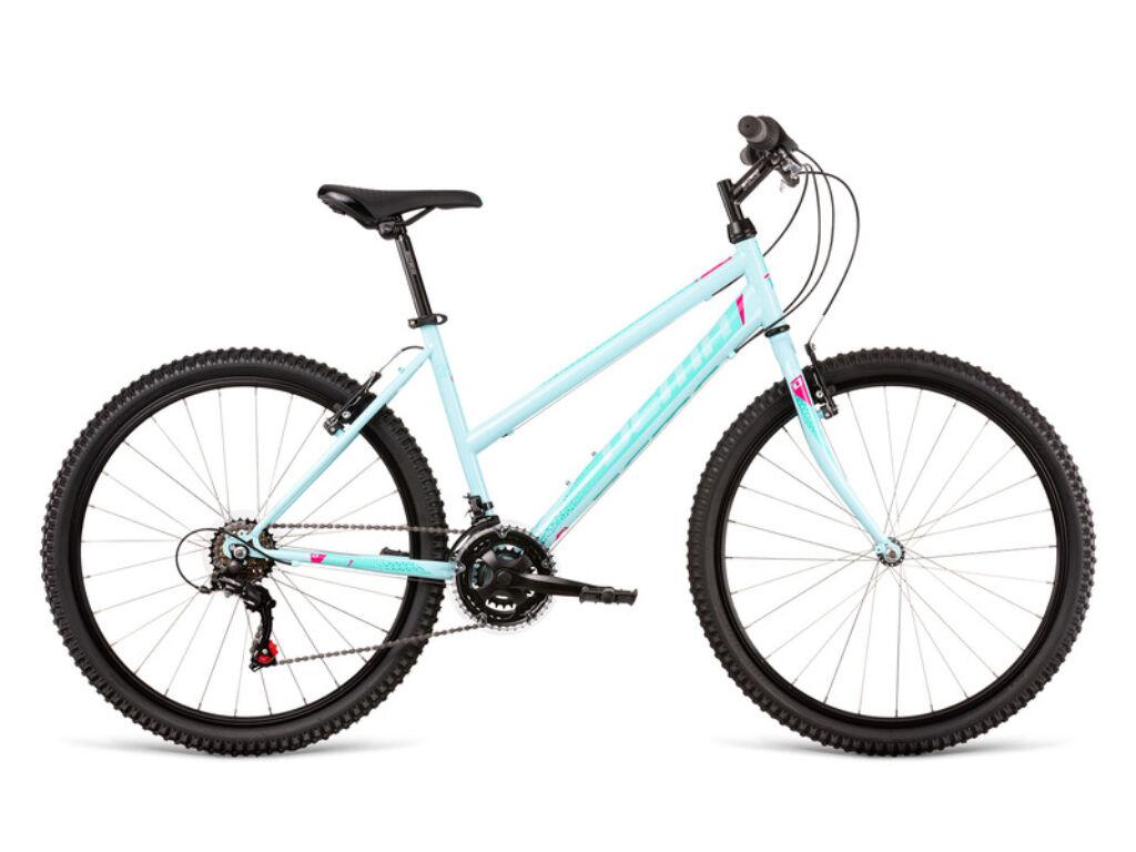 """Dema ECCO LADY 1 26"""" női MTB kerékpár"""