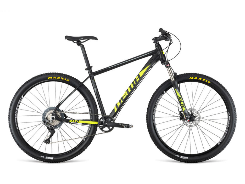 """Dema ENERGY 11 29"""" MTB kerékpár"""