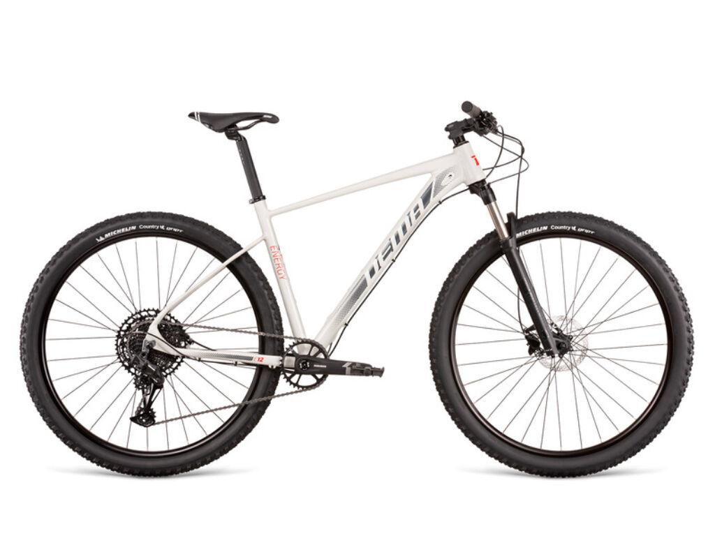 """Dema ENERGY 12 29"""" MTB kerékpár"""