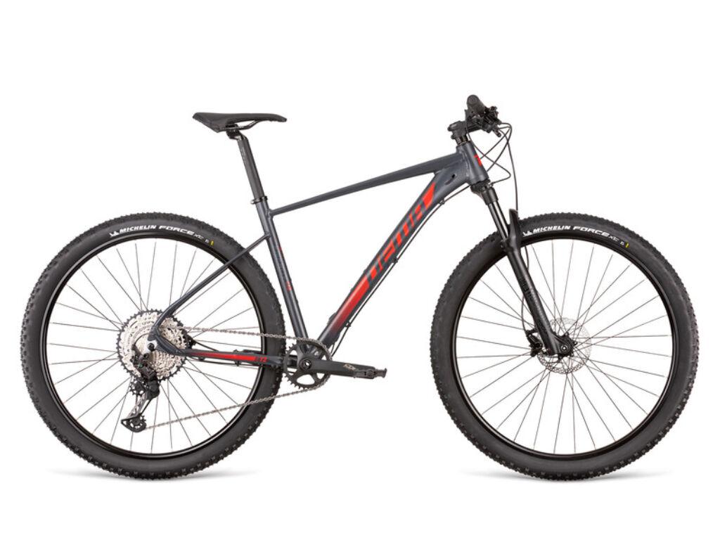 """Dema ENERGY TEAM 2 29"""" MTB kerékpár"""
