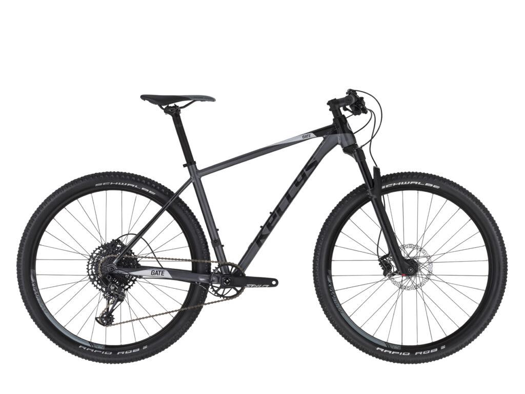 """KELLYS GATE 70 29"""" MTB XC kerékpár"""