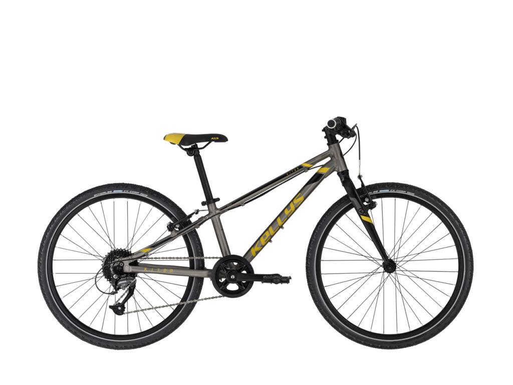 """KELLYS KITER 90 11 (24"""") gyermekkerékpár"""