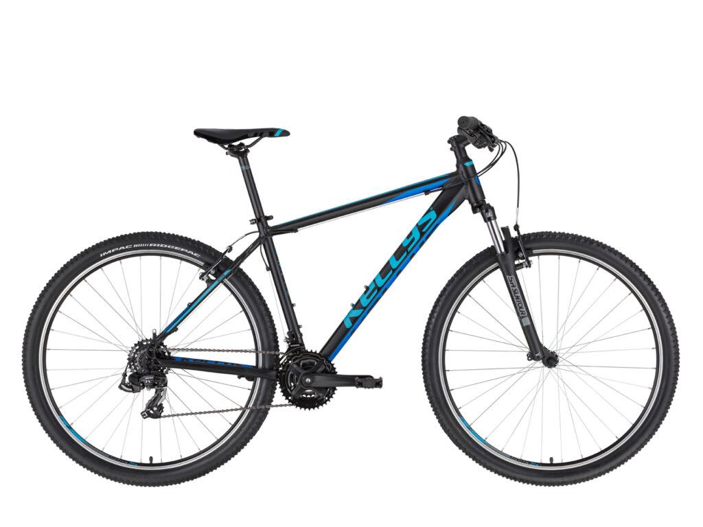 """KELLYS MADMAN 10 29"""" MTB XC kerékpár"""
