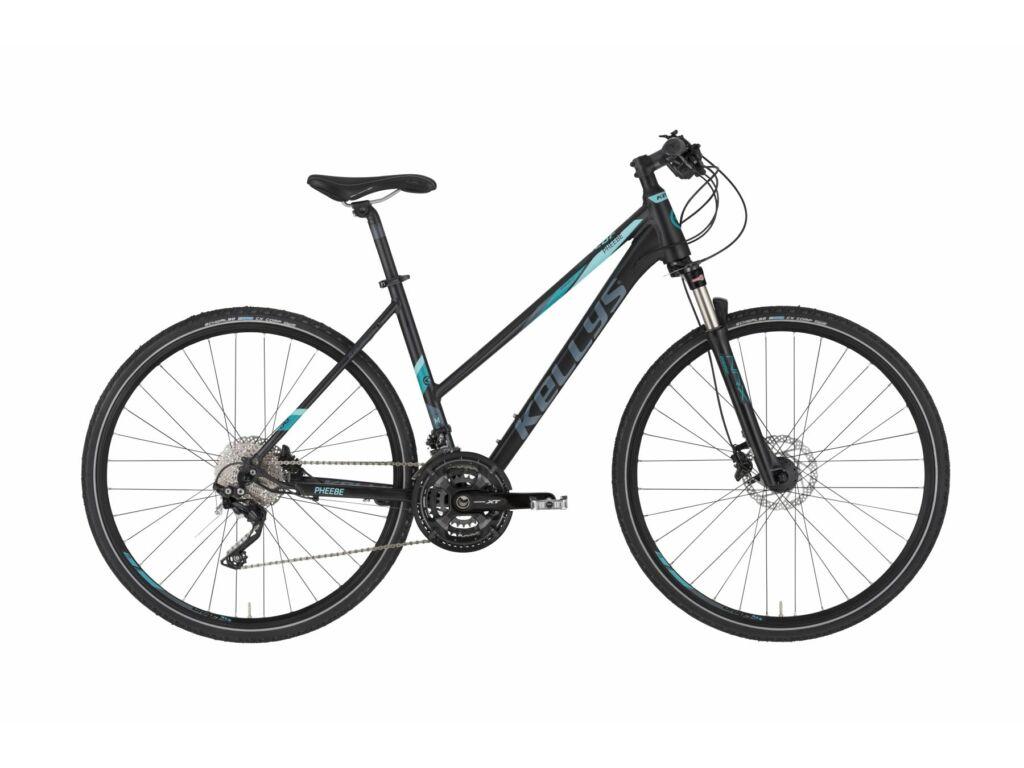 KELLYS Pheebe 90 cross kerékpár