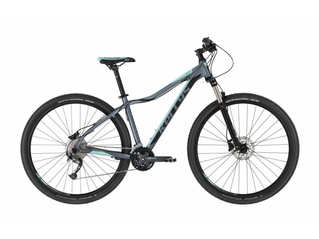 """KELLYS VANITY 70 29"""" női MTB XC kerékpár"""