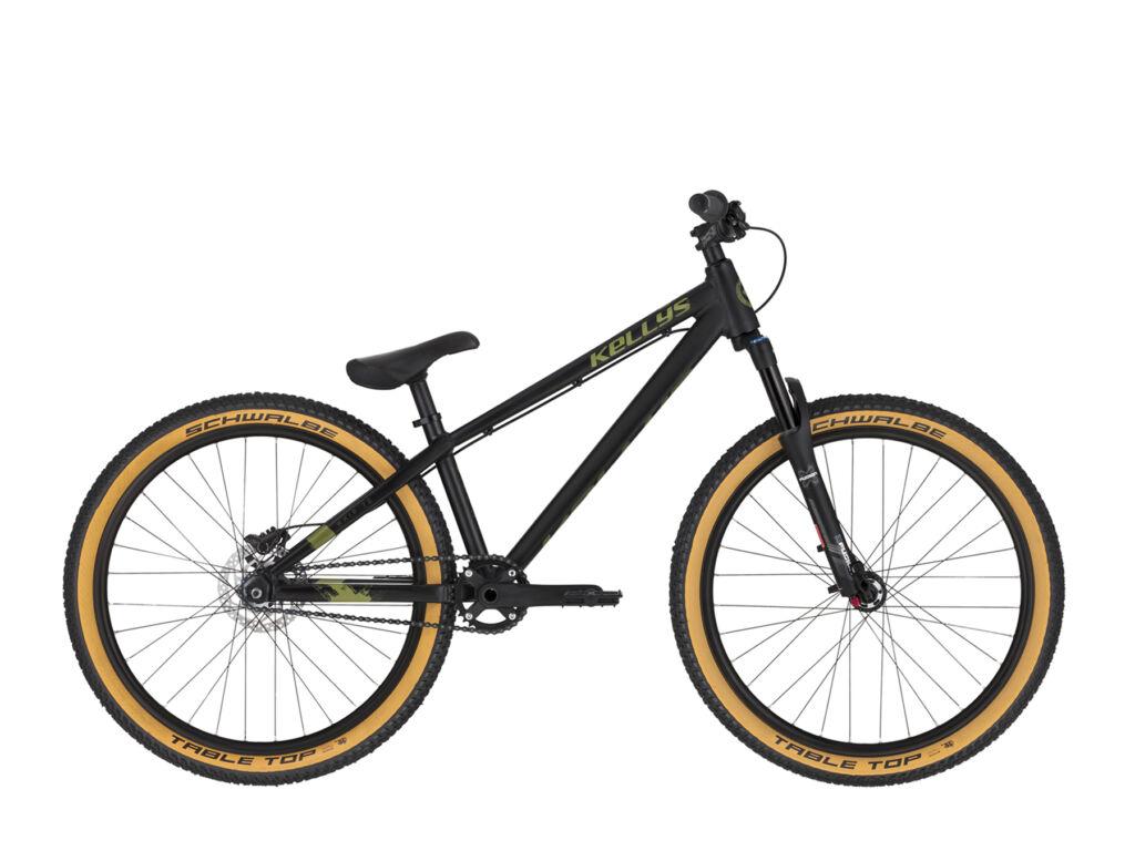 KELLYS Whip 70 M dirt kerékpár