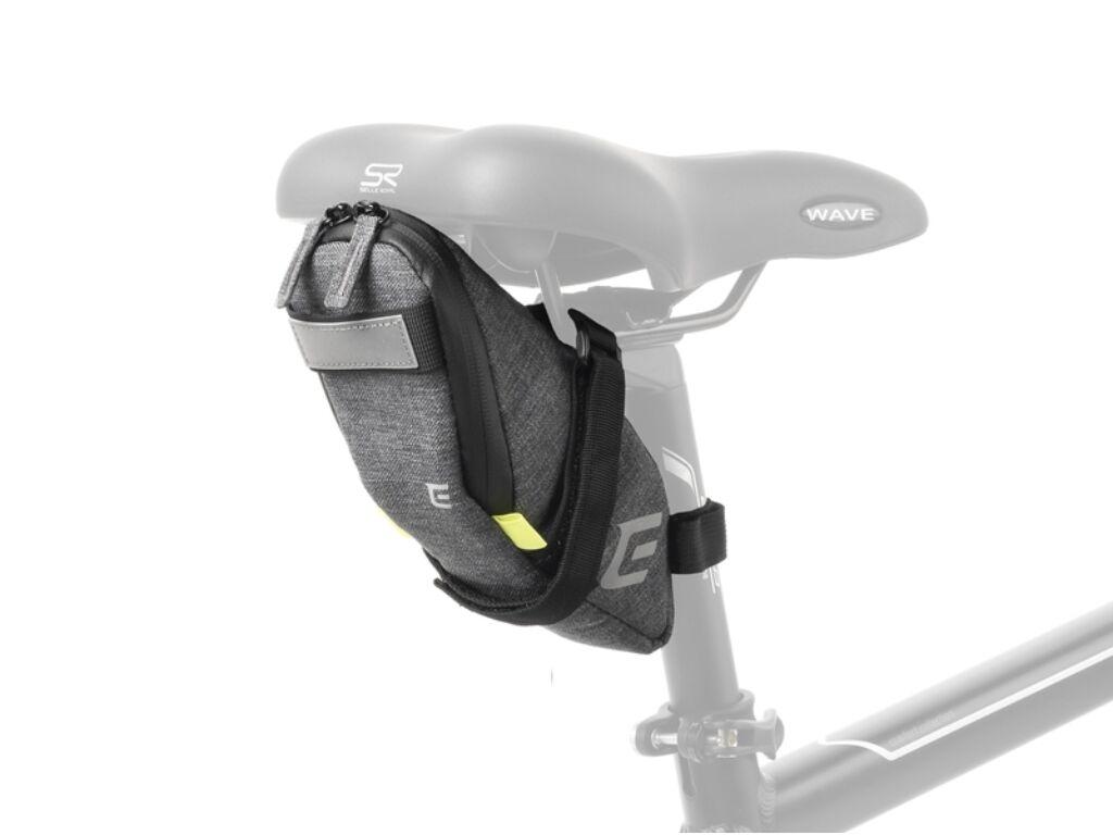 EXTEND Colibric kerékpár nyeregtáska