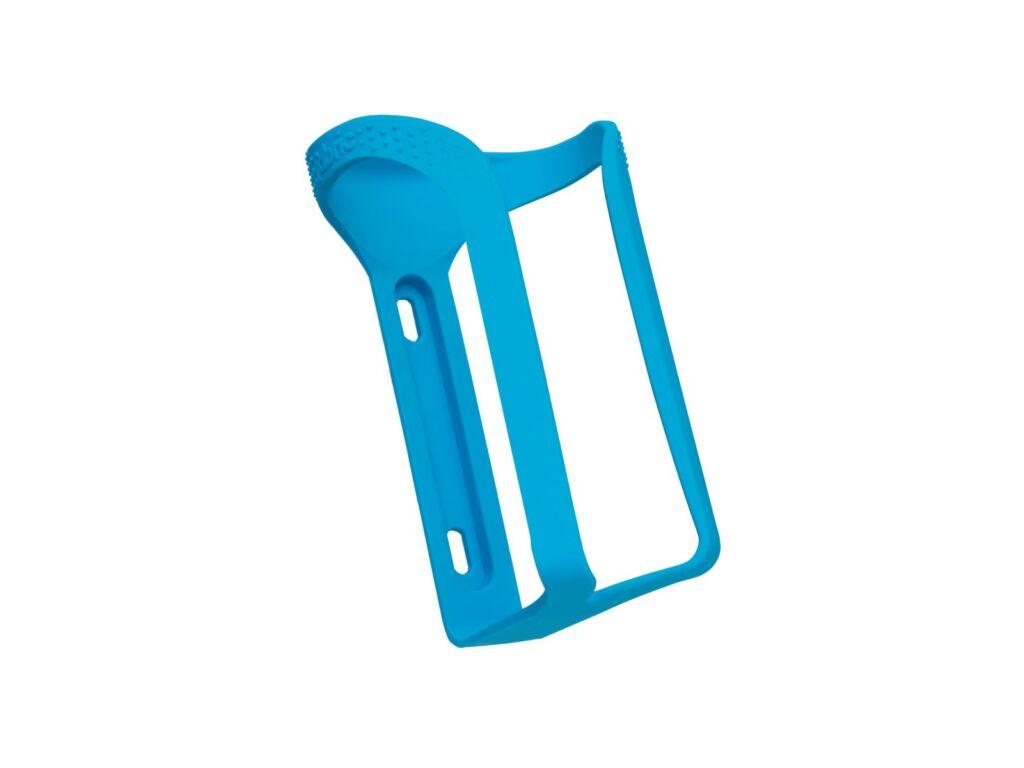 FABRIC Gripper kulacstartó, kék