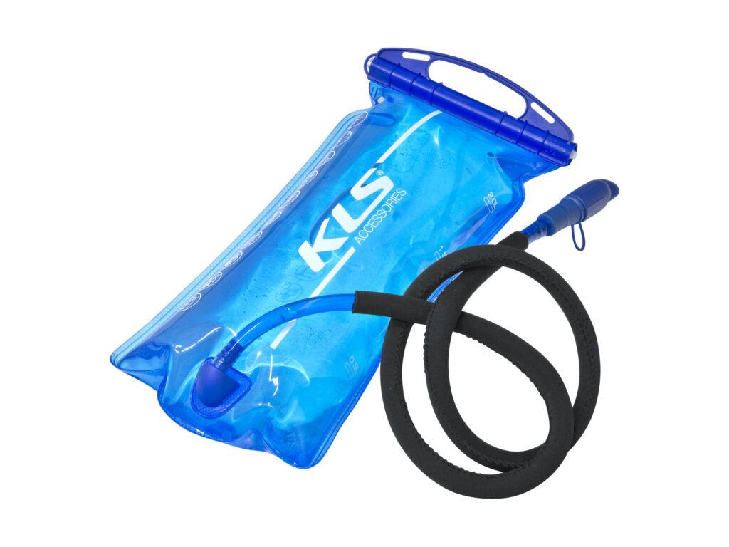 KLS Tank 20 víztároló / ivózsák, 2 literes