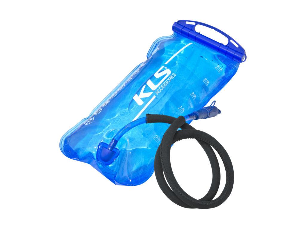 KLS Tank 30 víztároló / ivózsák, 3 literes