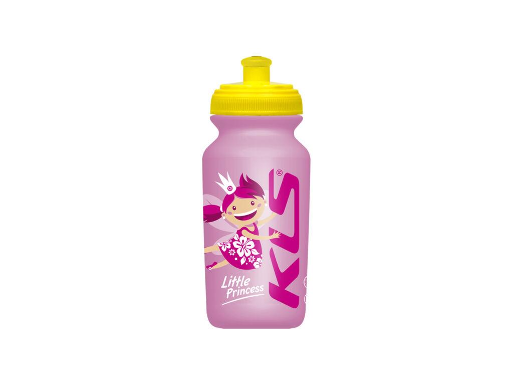 KELLYS RANGIPO 0,3 l kulacs, pink