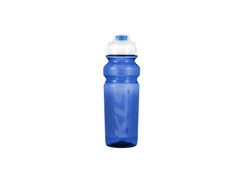 KELLYS TULAROSA 0,75 l kulacs, kék