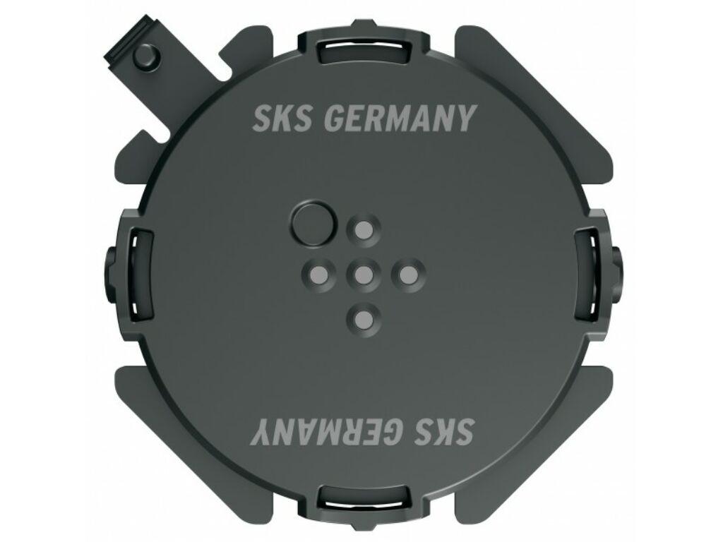 SKS-Germany Compit/Stem okostelefon tartó