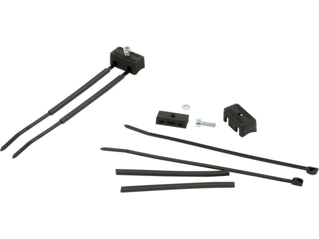 ZEFAL Gizmo kulacstartó rögzítő szett, univerzális (15-75mm)