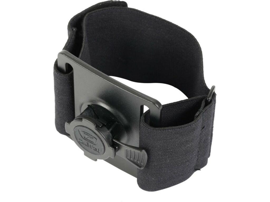 ZEFAL Z Armband Mount okostelefon tartós karpánt