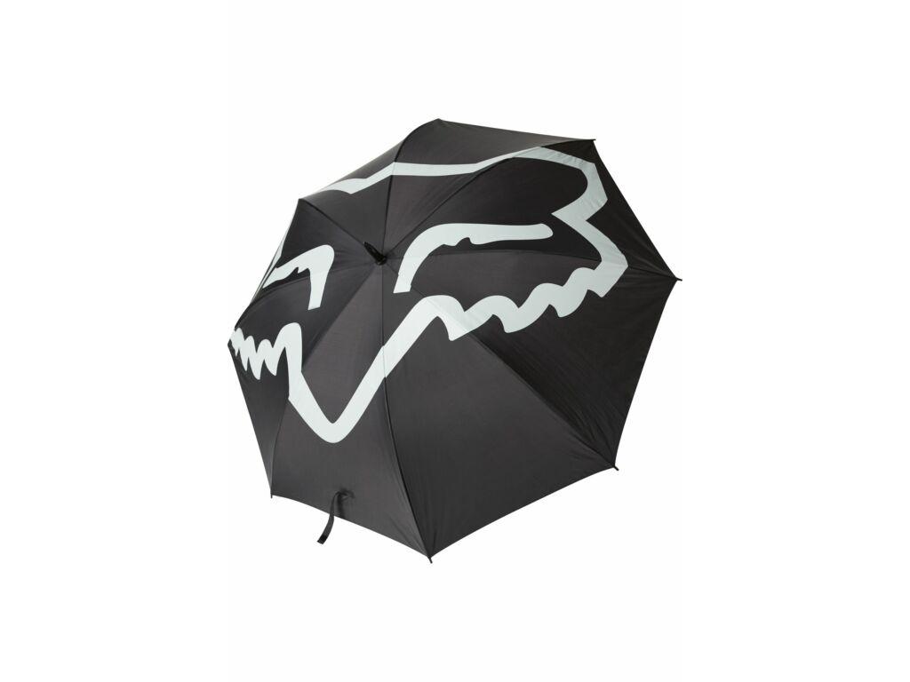 FOX Track esernyő, black