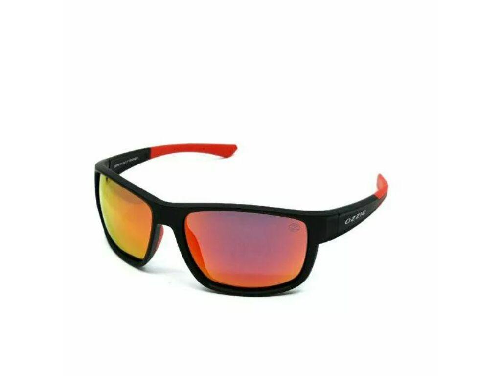 OZZIE polarizált napszemüveg OZ 07:50 P4