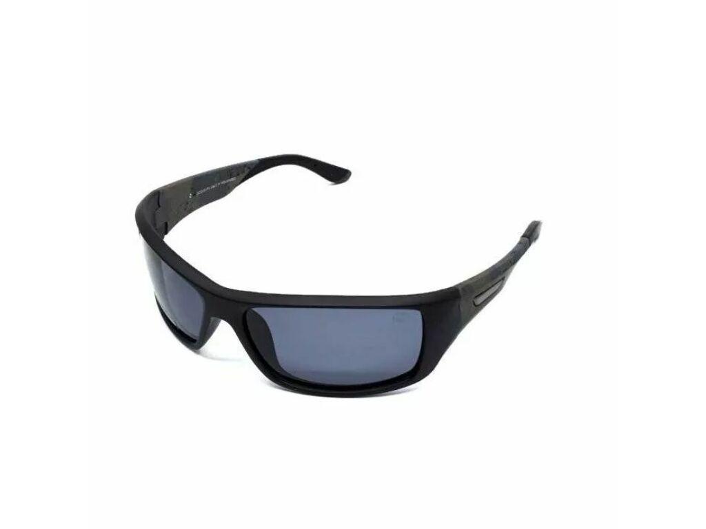 OZZIE polarizált napszemüveg OZ 22:50 P3