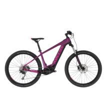"""KELLYS Tayen 20 27.5"""" női MTB elektromos kerékpár"""