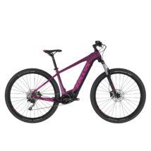 """KELLYS Tayen 20 29"""" női MTB elektromos kerékpár"""