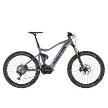 """KELLYS Theos i90 27.5"""" férfi MTB elektromos kerékpár"""