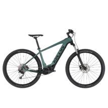 """KELLYS Tygon 20 29"""" férfi MTB elektromos kerékpár"""