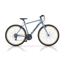 Cross C-Trax RD férfi városi kerékpár