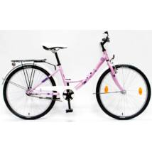 """CSEPEL HAWAII 24"""" GR 17 gyerek kerékpár"""