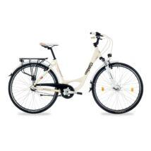 """CSEPEL SIGNO 28"""" AGYD N3 2016 városi kerékpár"""