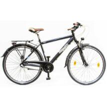 """CSEPEL SIGNO FFI 28"""" N3 19 AGYD férfi városi kerékpár"""