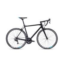 CTM BLADE 3.0 országúti kerékpár