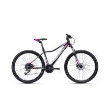 """CTM CHARISMA 3.0 27.5"""" női MTB kerékpár"""