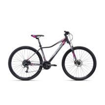 """CTM CHARISMA 3.0 29"""" női MTB kerékpár"""
