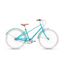 CTM CITé női városi kerékpár