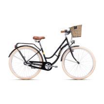 """CTM FIORE (28"""") női városi kerékpár"""