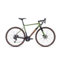 CTM KOYUK 2.0 gravel kerékpár