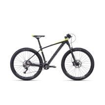 """CTM RASCAL 3.0 27.5"""" MTB kerékpár"""