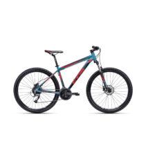 """CTM REIN 3.0 27.5"""" MTB kerékpár"""