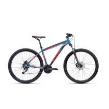 """CTM REIN 3.0 29"""" MTB kerékpár"""