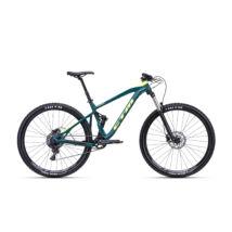 """CTM RIDGE 29"""" MTB fully kerékpár"""