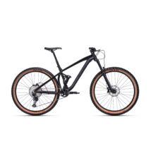 """CTM SCROLL XPERT 29"""" MTB fully kerékpár"""