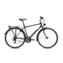 CTM STORM városi kerékpár