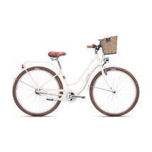 """CTM SUMMER (28"""") női városi kerékpár"""